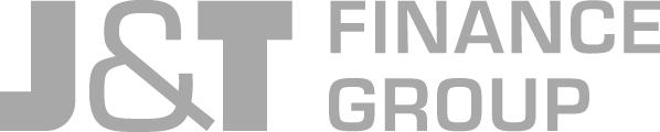 JT finanční skupina